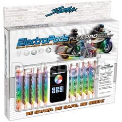 Street Fx 1045930; Flex Pro Iphone Color Change Kit