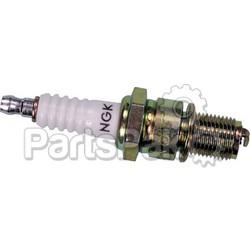 NGK Spark Plugs 93833; Spark Plug #93833 (Sold Individually)
