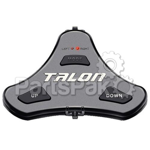Minn Kota 1810256  Talon Wireless Foot Switch