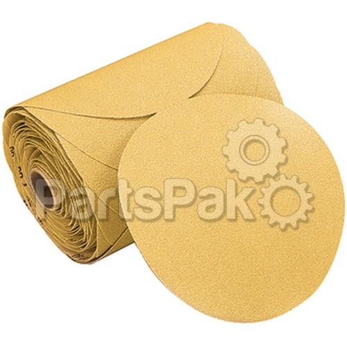 Mirka Abrasives Autonet 5 Disc 150g 50 Pk Ae23205015