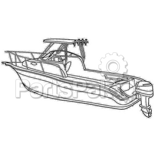 Carver Industries 90025sd Deht Boat Covers 25 Ft 6 P124982 further odicis also 1979 Xs 650 Wiring Diagram likewise odicis as well 1991 Yamaha G2 Eg Electric J56 Steering Assembly. on yamaha sd boat