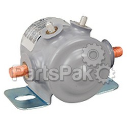 Perko 0061DP1RLY; Relay Switch 12 Volt; LNS-9-0061DP1RLY