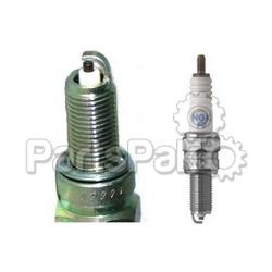NGK Spark Plugs CPR7EA-9; Cpr7Ea-9 NGK Spark Plug #3901