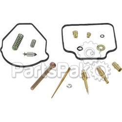 Shindy 03-425; Carb Repair Kit Polaris Ranger 500