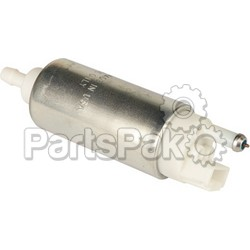 Walbro GSC-404; Snowmobile Inline Fuel Pump