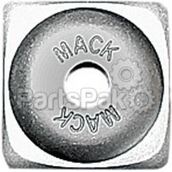 Mack Studs BPPLSQ48; Backer Plates Square