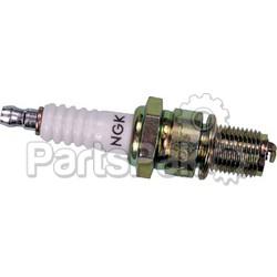 NGK Spark Plugs 7090; Spark Plug 7090 (Sold Individually)