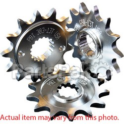 PBI 331-12; Steel Countershaft Sprocket