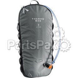Deuter 32908 40000; Streamer Thermo Bag 3.0L
