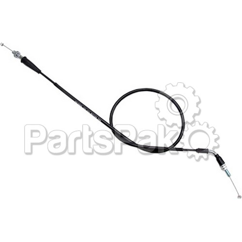 Engpropmed2 together with Pictorial Wiring Diagram also Yamaha Outboard Remote Control Wiring Diagram furthermore Bn 21359428 as well Wiring Diagram For Boat Fuel Sending Unit. on boat throttle cable