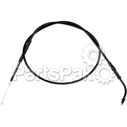Keiti KT1240C Tank Pad Clear P530823 moreover Teleflex 22 Foot Omc Cc20522 Boat Shift Throttle Cable moreover 115 Johnson Outboard Parts additionally Viewprd as well 51 25 7901. on yamaha boat parts catalog