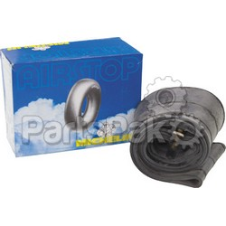 Michelin 71077; Tube 70/100-17 Hd