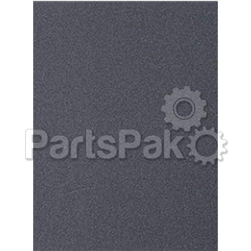 D 39 cor visuals 40 80 102 grip tape for D cor visuals