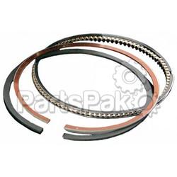 Wiseco 7700YC; Ring Set