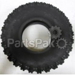 Honda 42751-V41-003 Tire (14X4.00-6); 42751V41003