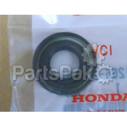 Honda 91206-286-013 Oil Seal (14X28X7); 91206286013