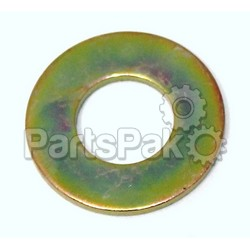 Honda 94101-10800 Washer, Plain (10Mm); 9410110800