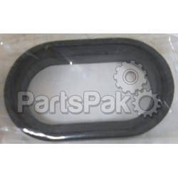Yamaha 5Y1-24183-00-00 Damper, Locating 3; New # 3Y6-24183-00-00; YAM-5Y1-24183-00-00