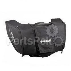 Yamaha SMA-8FA73-20-10 Combination Trail Luggage Bags; New # SMA-8HG73-20-00