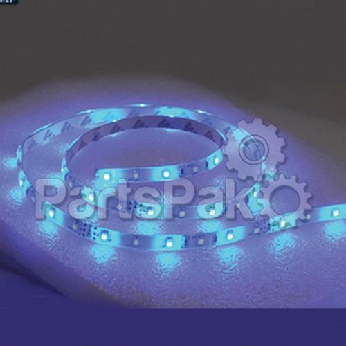 Rope Lights For Boats: T-H Marine LEDSM14B; Led Rope Light 14Ft Blue