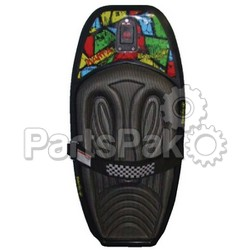 Body Glove BG2013KB Body Glove Manta Kneeboard