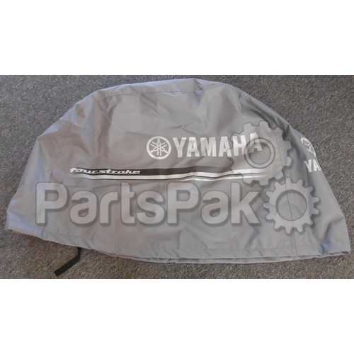 Yamaha MAR-MTRCV-FS-00 Outboard Motor Cover, F200/225; New # MAR-MTRCV-11-00