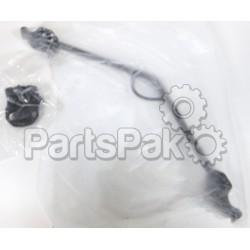 Honda 06531-Z11-E00ZA Hanger Kit *Nh105*; 06531Z11E00ZA