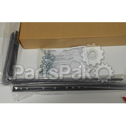 Honda 06760-768-000AH Drift Breaker Kit; 06760768000AH