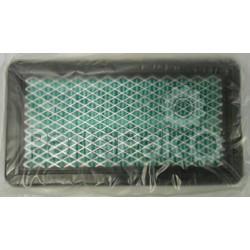 Honda 17211-Z3S-003 Element, Air Cleaner; 17211Z3S003