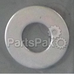 Honda 90503-V45-A00 Washer, Plain (7Mm); 90503V45A00
