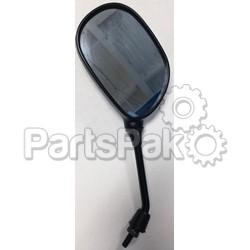 Yamaha 5SU-F6280-00-00 Rear View Mirror A; 5SUF62800000