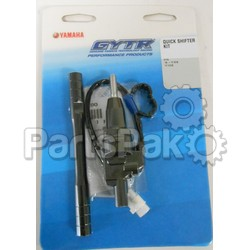 Yamaha B67-E81A0-V0-00 Quick Shifter Kit -Fz10-R1S; B67E81A0V000