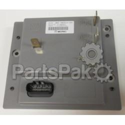 Yamaha JW2-H6510-00-00 Motor Control Unit; New # JW2-H6510-20-00
