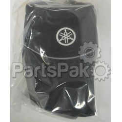 Yamaha SMA-8GL21-20-00 Fx Nytro Windshield Bag; SMA8GL212000