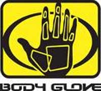 Body Glove Watersports Clothes