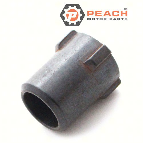 Peach Motor Parts PM-91-43579 Tool, Tapered Insert; Replaces Mercury Marine®: 91-43579, Sierra®: 18-9844