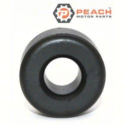 Peach Motor Parts PM-647-14385-00-00 Float; Replaces Yamaha®: 647-14385-00-00