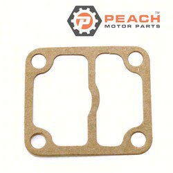 Peach Motor Parts PM-677-24435-01-00 Gasket, Fuel Pump; Replaces Yamaha®: 677-24435-01-00