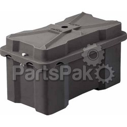 Todd 902170; 8D High Battery Box