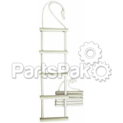 Stearns 2000004999; Ladder 5 Step