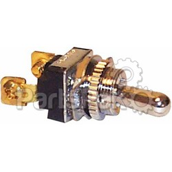 Sierra 11-TG21040; Toggle Switch-