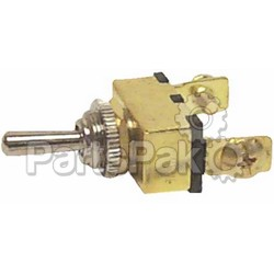 Sierra 11-TG40000; Toggle Switch - 2 Pos.-