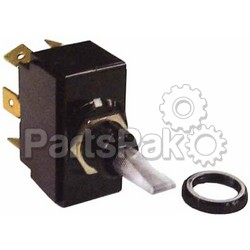 Sierra 11-TG40010; Toggle Switch-
