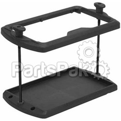 Moeller 042215; Battery Tray-Series 24