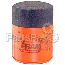 Fram PH5; Oil Filter