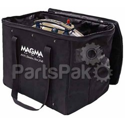 Magma A101293; Case-Carry 12X24 Rect Grills; LNS-214-A101293