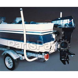 Fulton Performance GB440101; Boat Guide 44 In-Trailer