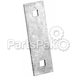 Washers 24284; Washer Plate
