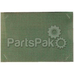 Sierra 18-231130; Air Filter Kohler  278857