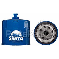 Sierra 18-237760; Filter-Fuel Onan  149-2106